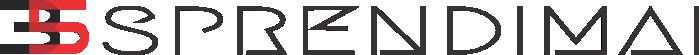 logo 35light